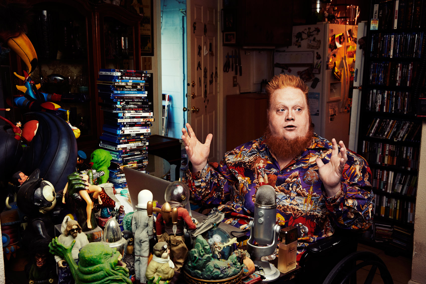 20130228HarryKnowles-Home_1915_web