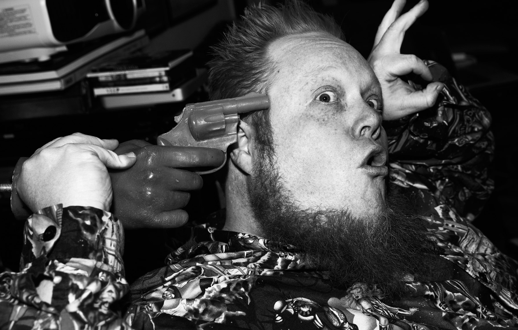 Harry Knowles_1