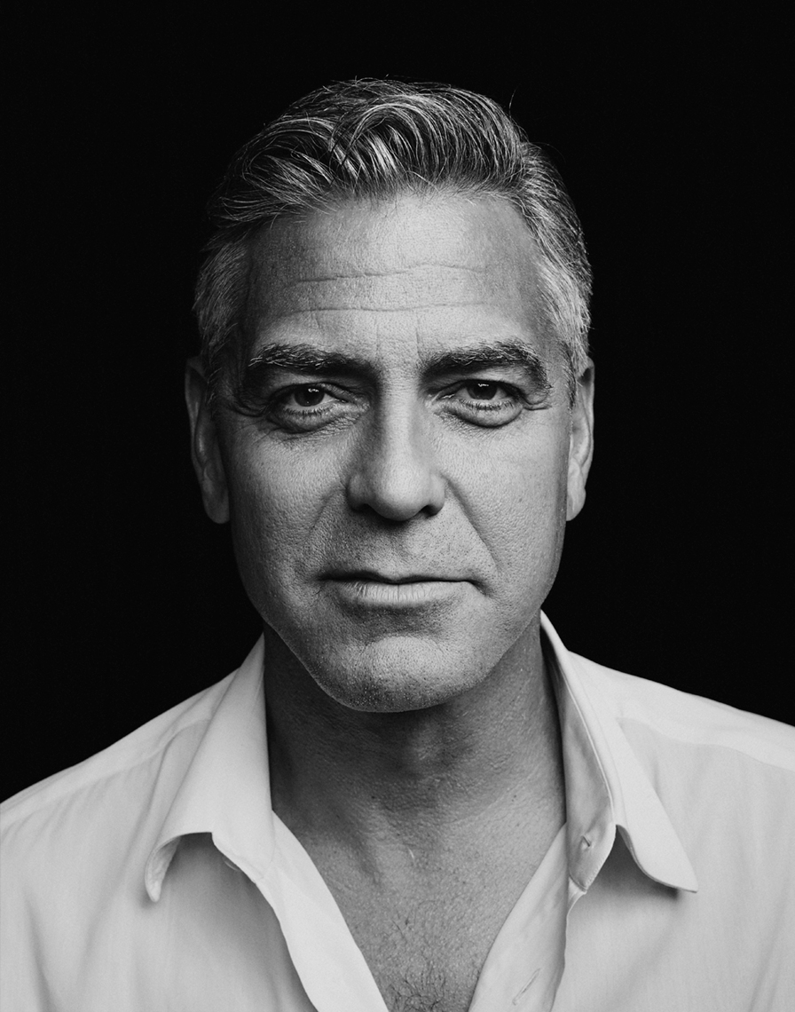 20131018GeorgeClooney-Hires.Working.11x14_0879_web