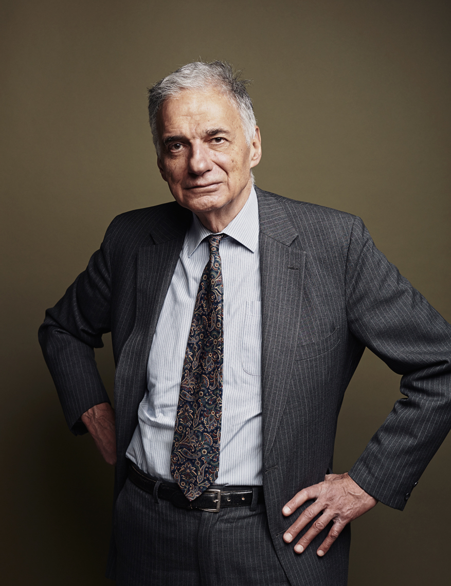 20140131RalphNader-Hires.Working.Color_0183