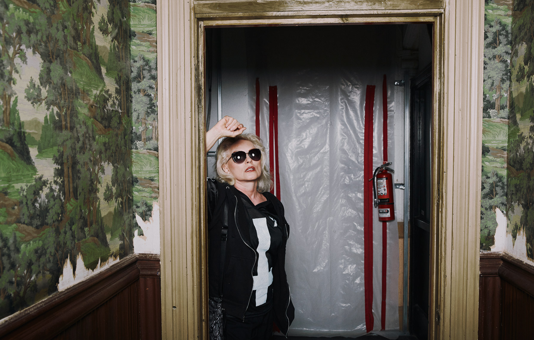 20140501_Debbie_Harry_0055_web